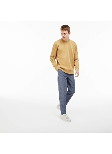 Lacoste Erkek  Pantolon HH3304.1GF Mavi
